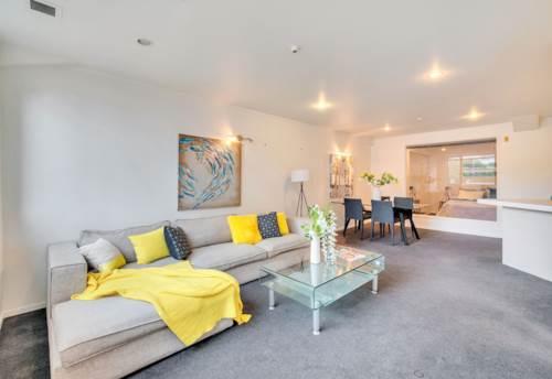 City Centre, Quality, Affordable CBD Living including Carpark!, Property ID: 796326 | Barfoot & Thompson