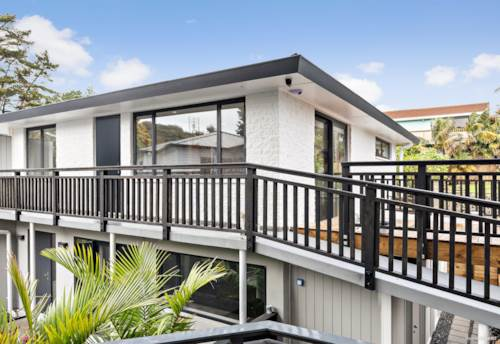 Mt Wellington, Affordable homes in Central Auckland, Property ID: 794856 | Barfoot & Thompson