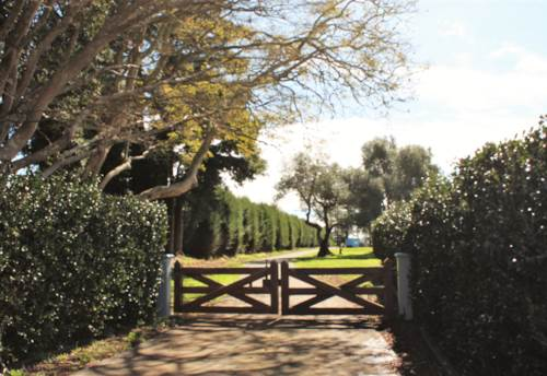 Kerikeri, Private But Close To Town, Property ID: 796247 | Barfoot & Thompson
