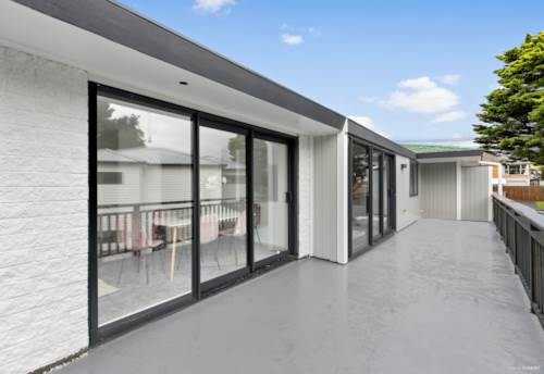 Mt Wellington, Affordable homes in Central Auckland, Property ID: 795255 | Barfoot & Thompson