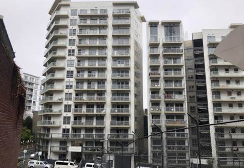 City Centre, MORTGAGEE SALE, Property ID: 796325 | Barfoot & Thompson