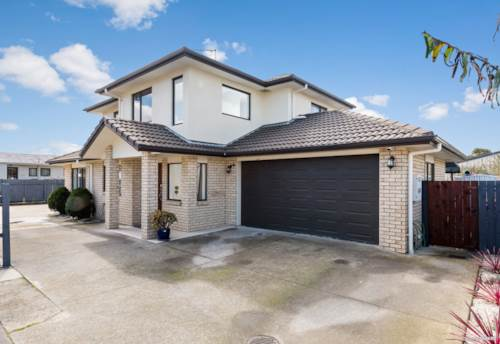 Papatoetoe, Highly Recommended In Papatoetoe !, Property ID: 796151 | Barfoot & Thompson