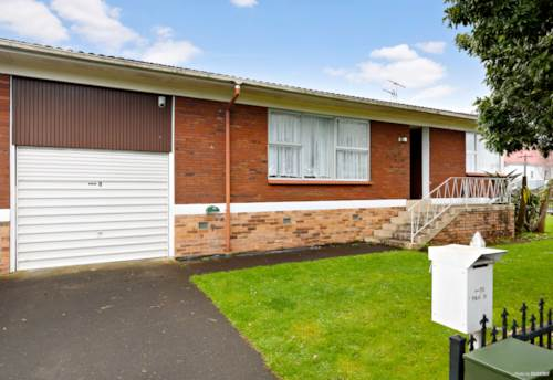 Epsom, Brick & Tile Beauty in Double Grammar Zone, Property ID: 796289 | Barfoot & Thompson