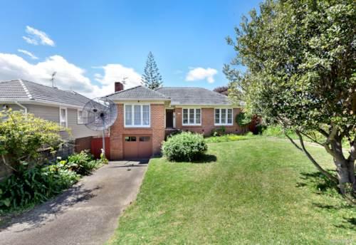 Blockhouse Bay, Brick & Tile - Mixed Housing Urban Zone, Property ID: 796432 | Barfoot & Thompson
