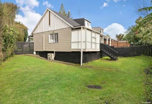 Manurewa, Rest, Nest or Invest!, Property ID: 796366 | Barfoot & Thompson