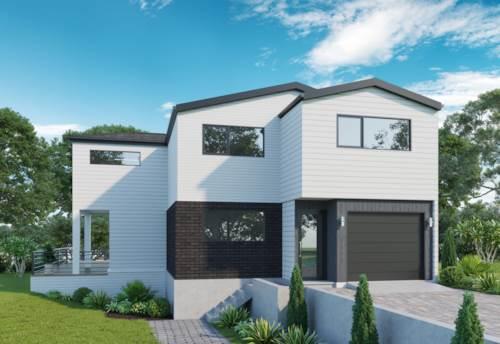 Papatoetoe, Standalone Brand New Beauty, Property ID: 796135 | Barfoot & Thompson