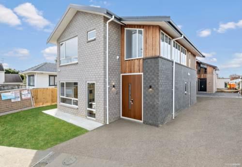 Blockhouse Bay, STUNNING NEW BRICK & CEDAR HOME IN A SUPERB LOCATION, Property ID: 796502 | Barfoot & Thompson