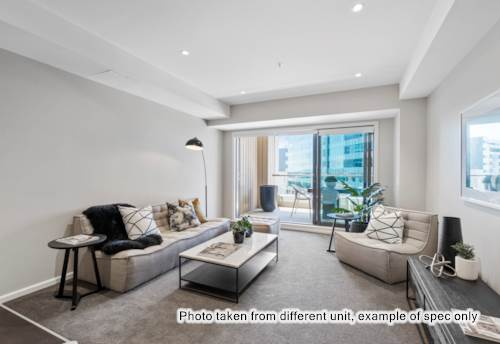City Centre, ELEGANT NEW HOME CLOSE TO THE WATERFRONT, Property ID: 796305 | Barfoot & Thompson