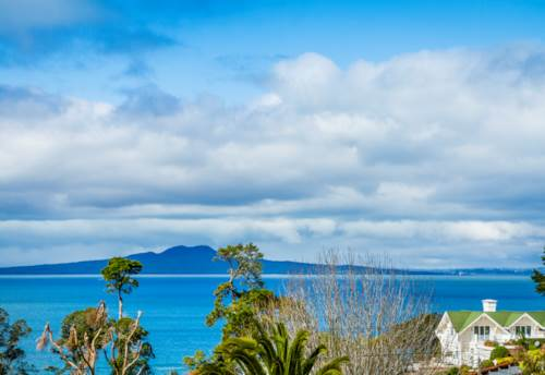 Torbay, Impossible to beat this seaside retreat, Property ID: 796378 | Barfoot & Thompson