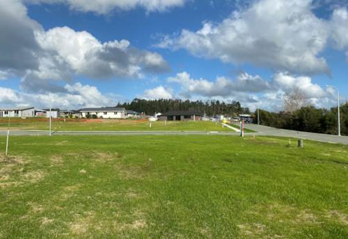 Mangawhai Heads, New Section Release - Stage 10c The Sands, Property ID: 796532 | Barfoot & Thompson