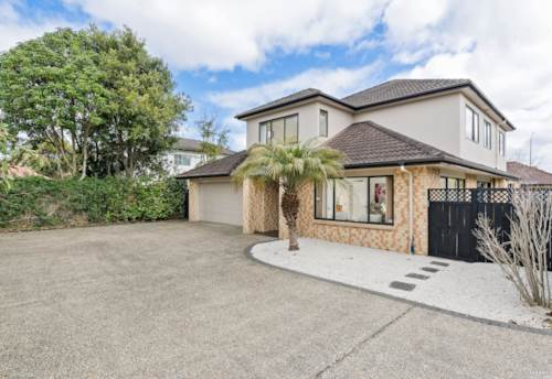 Dannemora, Family Living in Botany College Zone, Property ID: 791580 | Barfoot & Thompson