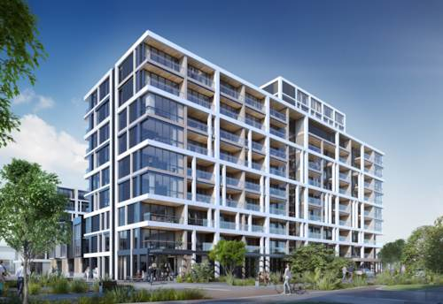 Wynyard Quarter, Change of Plans - Priced to sell!, Property ID: 796355 | Barfoot & Thompson
