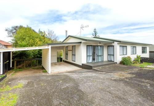 Waiuku, Price Perfection - Be Quick!, Property ID: 796596 | Barfoot & Thompson