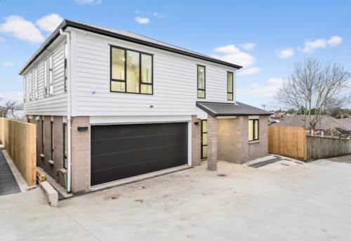 Papatoetoe, Exceptional & Professional, Property ID: 796379 | Barfoot & Thompson