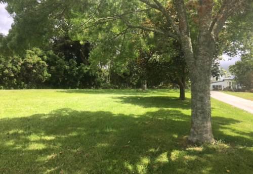 Pukekohe, No Covenants, Property ID: 796310 | Barfoot & Thompson