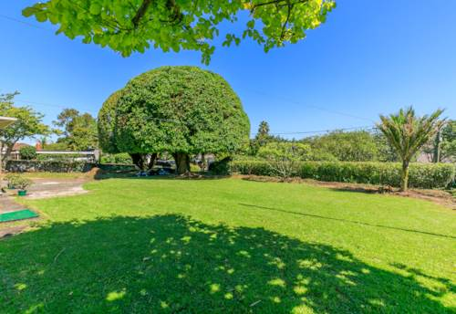 Greenlane, Better Than The Bank, 1566 m2 in DGZ, Property ID: 796635 | Barfoot & Thompson