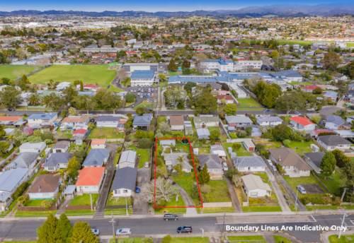 Henderson, Big land Mixed Housing Urban Residential Zone, Property ID: 795577   Barfoot & Thompson