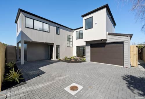 Pakuranga, Brand new house in Pakuranga, Property ID: 795463 | Barfoot & Thompson