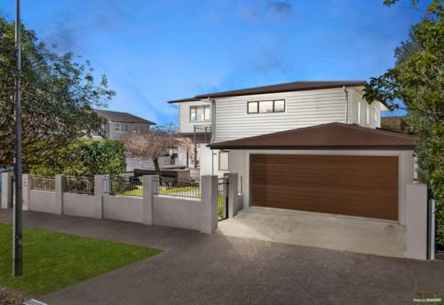 Epsom, Looking for More Space than Most?, Property ID: 796612 | Barfoot & Thompson