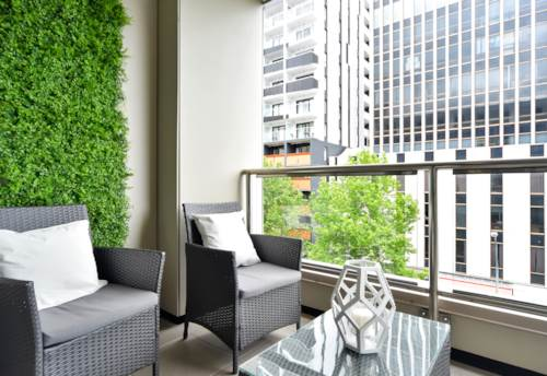 City Centre, Be home for Christmas, Property ID: 796633 | Barfoot & Thompson