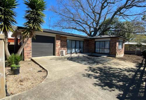 Pukekohe, Creating Opportunity for 1st Home Buyers, Property ID: 796618 | Barfoot & Thompson