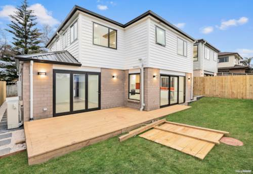Papatoetoe, Exceptional & Professional, Property ID: 796387 | Barfoot & Thompson