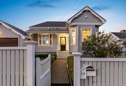 Epsom, A Forever Home for Family Life- DGZ, Property ID: 796223 | Barfoot & Thompson