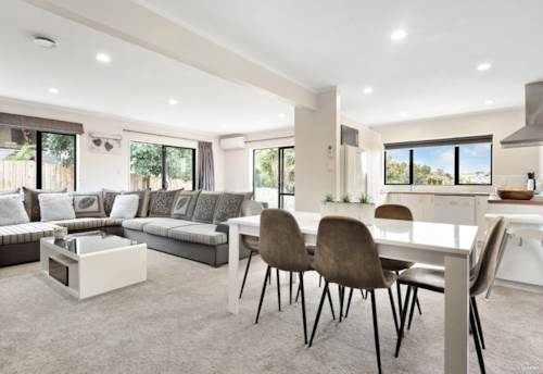 Pukekohe, Something Special - Valley Zone, Property ID: 796704 | Barfoot & Thompson