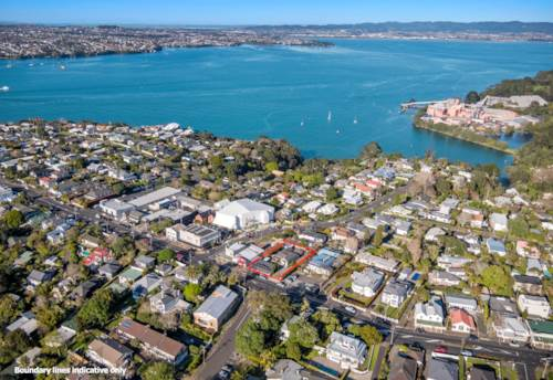 Birkenhead Point, SUBURBAN TROPHY WITH CHARACTER AND CHARM, Property ID: 84516   Barfoot & Thompson