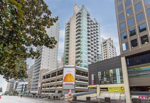 City Centre, A Bold Investment, Property ID: 796503 | Barfoot & Thompson