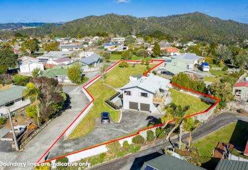 Tikipunga, Opportunity And With Views, Property ID: 795739 | Barfoot & Thompson