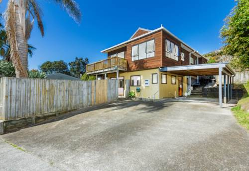 Northcross, Potential Packed - Calling all first home buyers & builders!, Property ID: 796446 | Barfoot & Thompson