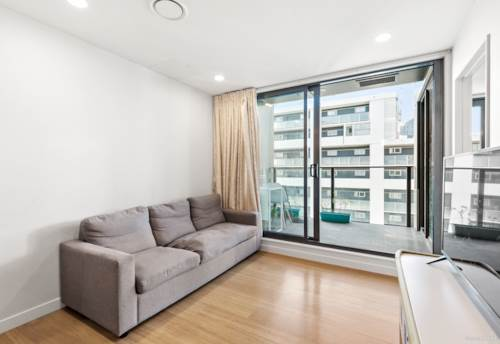 City Centre, Priced to sell! Bargain in Queen Square, Property ID: 796471 | Barfoot & Thompson