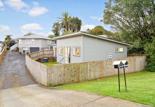 Henderson, Home & Income - When Size Is Important!!!, Property ID: 796765   Barfoot & Thompson