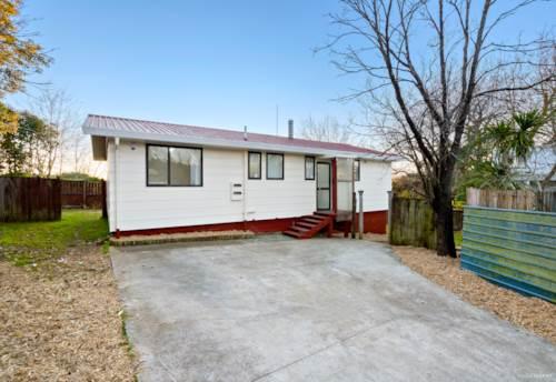 Papakura, First Step., Property ID: 796644   Barfoot & Thompson