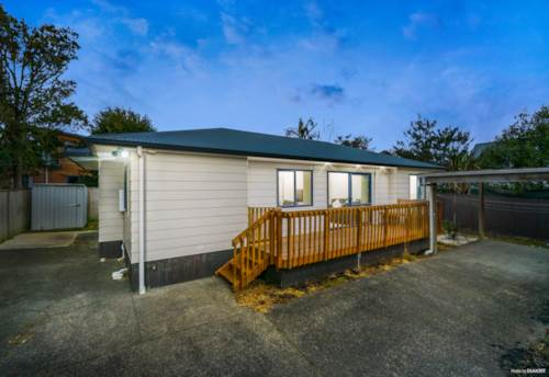 Henderson, Affordable Family Home in Popular Suburb, Property ID: 796520   Barfoot & Thompson