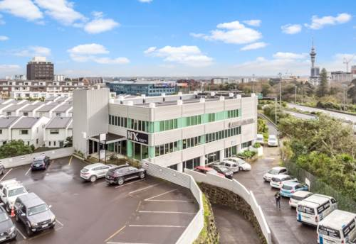 City Centre, GRAFTON DEVELOPMENT SITE, Property ID: 796972 | Barfoot & Thompson