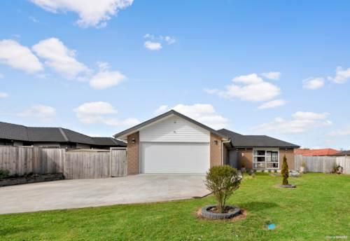 Rosehill, 3 Years New 952m² Brick Home!, Property ID: 796726   Barfoot & Thompson