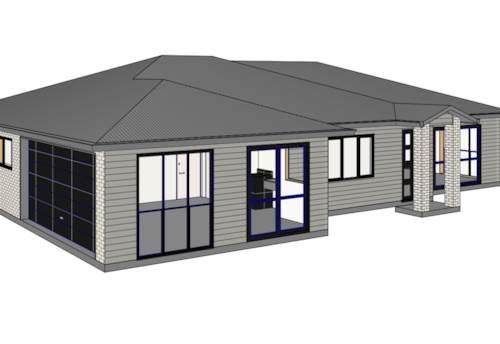Glenbrook, Brand New Beautiful Glenbrook Location!!!, Property ID: 796924 | Barfoot & Thompson