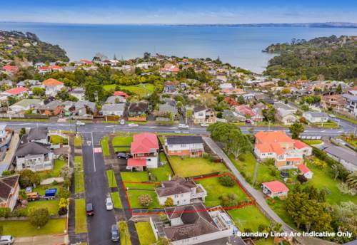 Blockhouse Bay, Delightful Development, Impressive Investment, Property ID: 796962 | Barfoot & Thompson