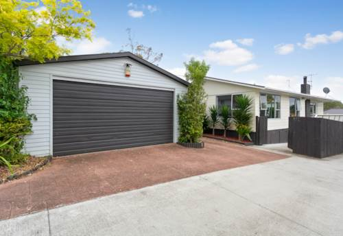 Massey, Motivated Vendor In Royal Heights, Property ID: 797001 | Barfoot & Thompson