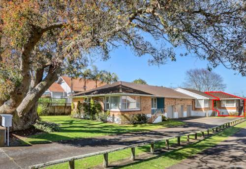 Epsom, Do Me Up in Double Grammar Zone, Property ID: 796770 | Barfoot & Thompson