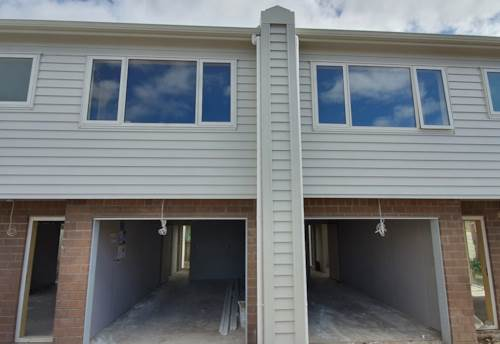 Papakura, Almost Complete!, Property ID: 796964   Barfoot & Thompson