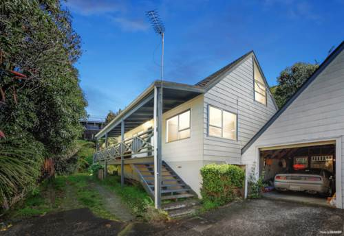 Browns Bay, Calling All First Home Buyers And Investors, Property ID: 796625   Barfoot & Thompson
