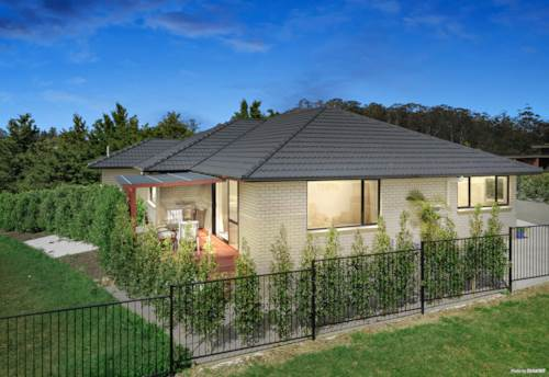 Kerikeri, Put Your Feet Up & Relax!, Property ID: 797040 | Barfoot & Thompson