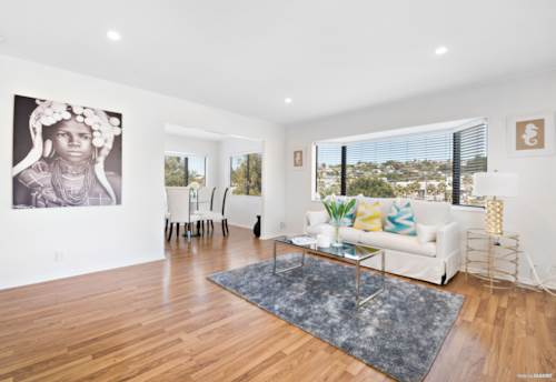 Stanmore Bay, What's The Chance Of This?, Property ID: 796910 | Barfoot & Thompson