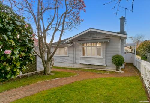 Epsom, Picture Perfect - Double Grammar Zone, Property ID: 796815 | Barfoot & Thompson