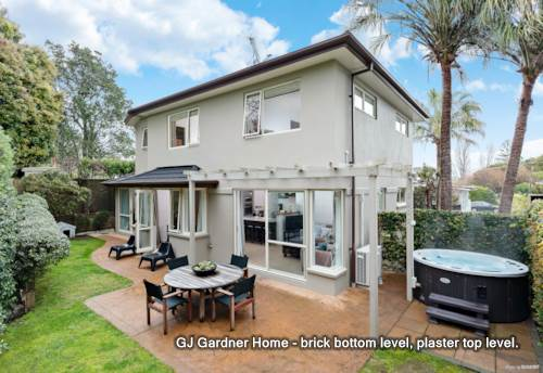 Meadowbank, A Terrific Family Package, Property ID: 796974   Barfoot & Thompson