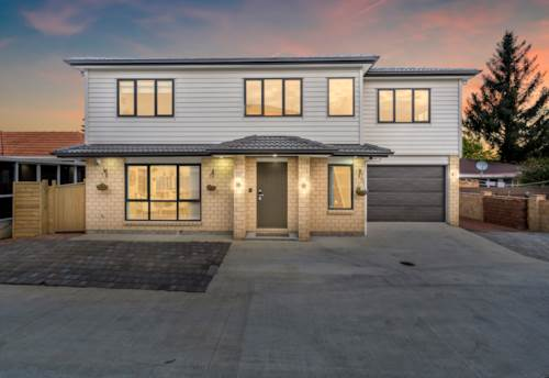 Papatoetoe, Look What We Found  -  Almost new!, Property ID: 796630 | Barfoot & Thompson