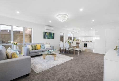 Papatoetoe, Brand New Brick and Tile Beauty, Property ID: 796790 | Barfoot & Thompson